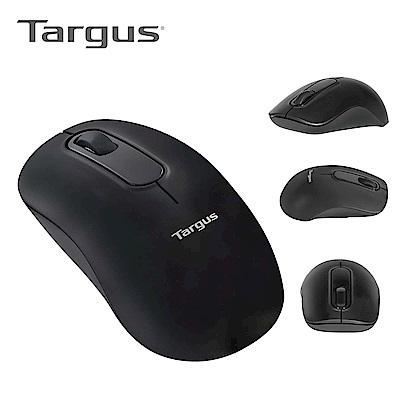 Targus AMB580 藍芽高感度滑鼠