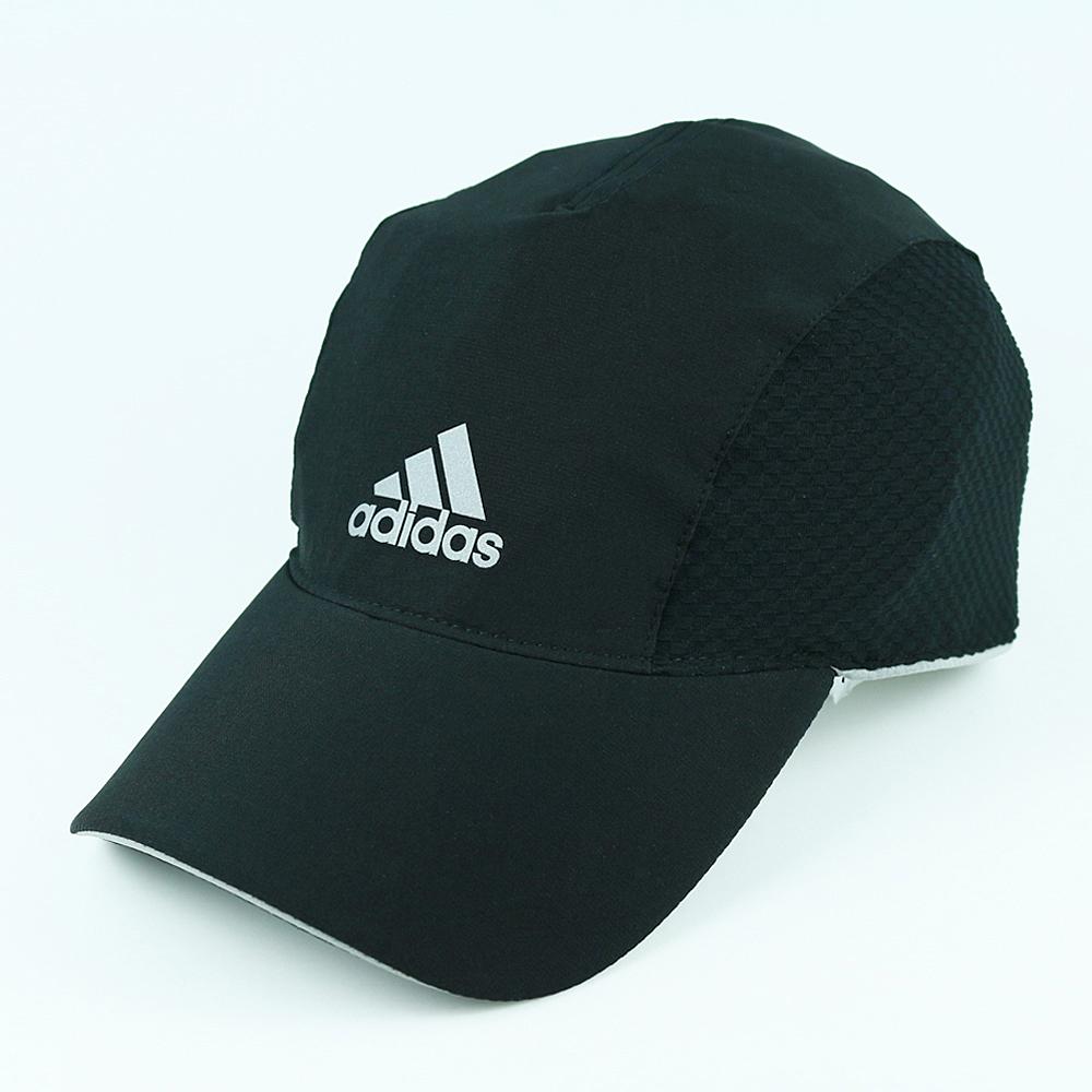 24H-ADIDAS-運動帽AA5964-黑