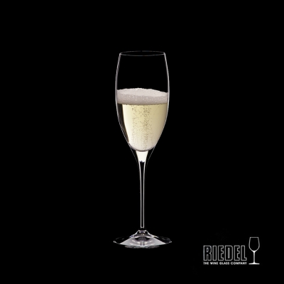 Vinum系列-Champagne Cuvee Prestige水晶杯