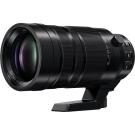 Panasonic LEICA DG 100-400mm F4.0-6.3ASPH平輸