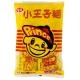 (活動)味王 小王子麵-原味(15gx20入) product thumbnail 1