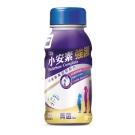 亞培小安素強護均衡營養即飲配方(菁選) 237mlx24