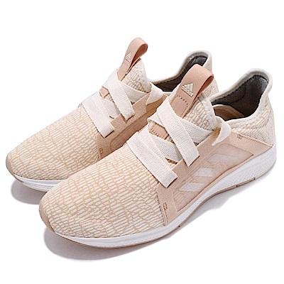 adidas 慢跑鞋 Edge Lux W 女鞋