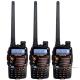 TCO VU-180 PLUS加強版VHF/