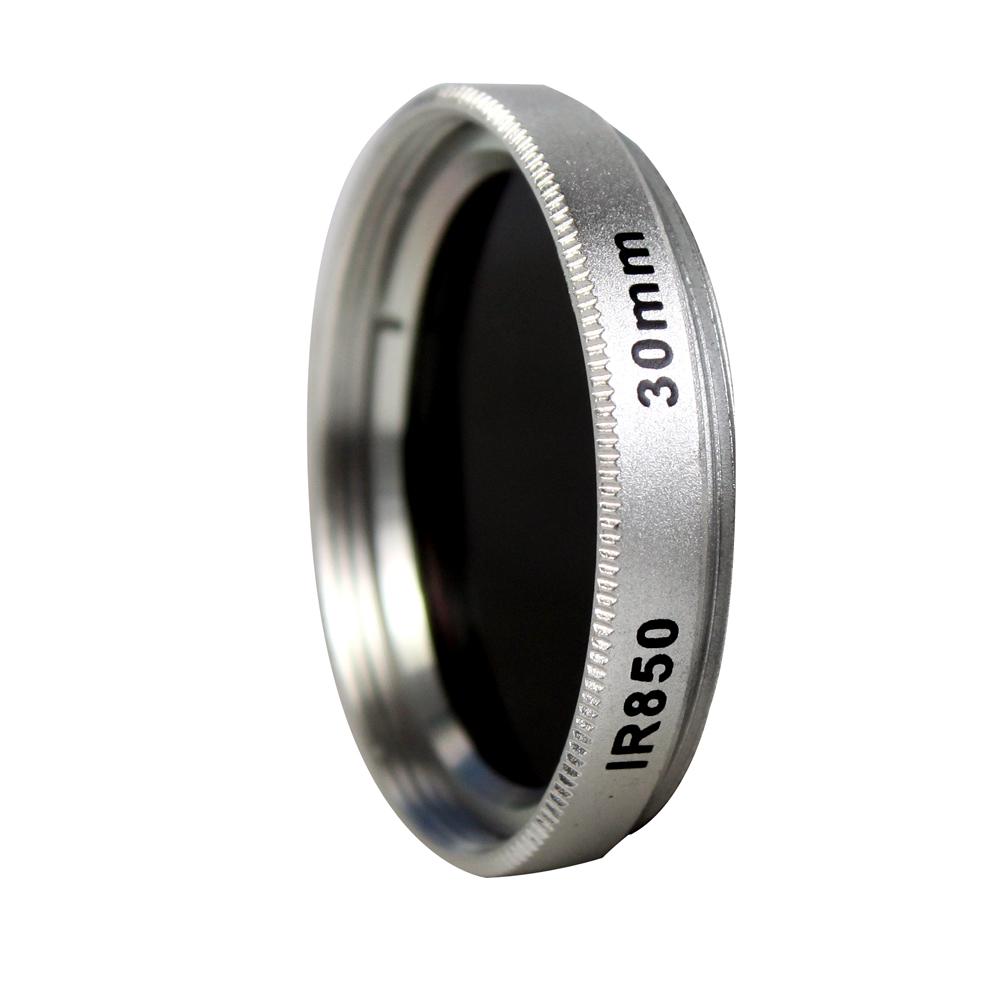 Piyet  紅外線濾鏡(30mm)