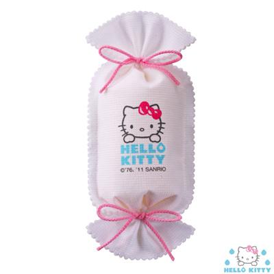 創意達人Hello Kitty水玻璃永久除濕袋(250gx2入)
