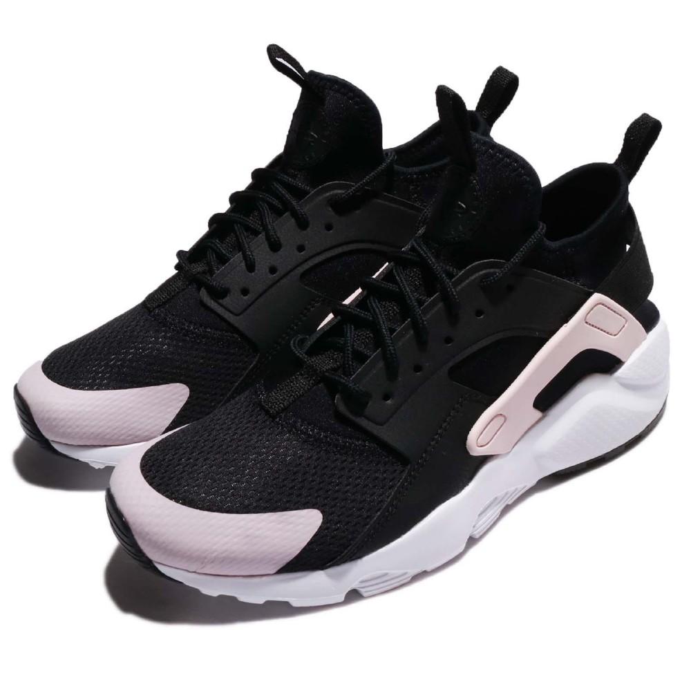 Nike Air Huarache Ultra GS 女鞋 | 休閒鞋 |