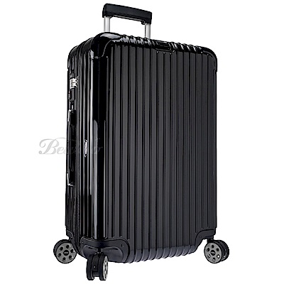 Rimowa Salsa Deluxe 26吋小型行李箱 830.63.50.4
