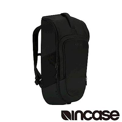 INCASE Sport Field Bag 15吋 運動筆電後背包 (黑)