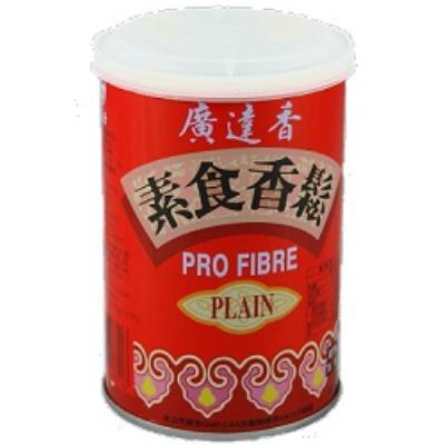廣達香-素食香鬆-珍味-150g