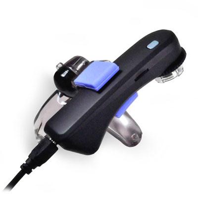 Vitiny UM-02 200萬畫素USB電子顯微鏡
