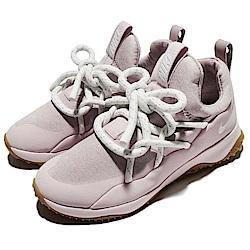 Nike 休閒鞋 Wmns City Loop 女