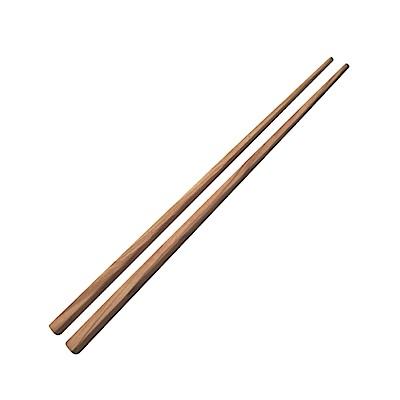 Scanwood丹麥 橄欖木筷子33cm