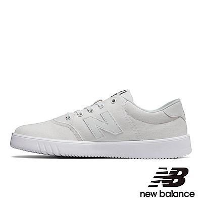NEW BALANCE 復古鞋CT10WEB男/女鞋米