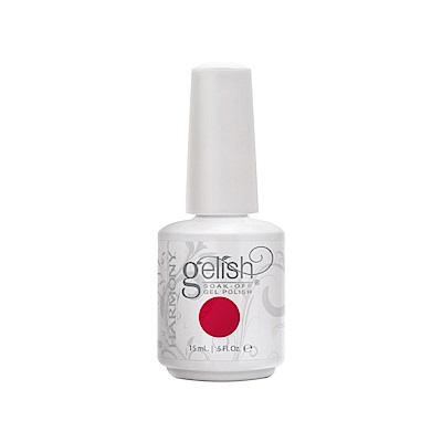 GELISH 國際頂級光撩-01535 Spicy Fortune 15ml
