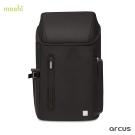 Moshi Arcus 多功能後背包