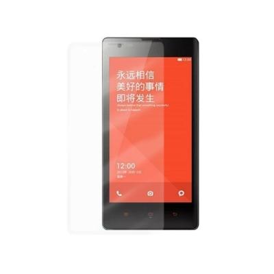 D&A  Xiaomi 紅米 Note 增強版日本頂級AF螢幕保護貼(鏡...