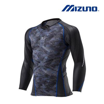 Mizuno BG7000T PREMIUM 男緊身衣 K2MJ6B6293