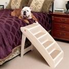 美國SOLVIT 寵物沙發用樓梯L號 (71*46*64cm)