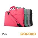 POFOKO-Seattle 系列 15.6吋 筆電側背包