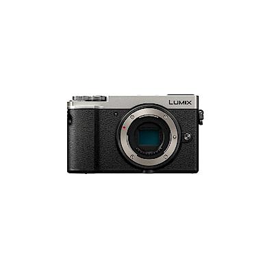 贈32G+電池全配) Panasonic DC GX9 相機公司貨