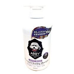 doter-寵愛物語 ABBY寵物洗毛精-皮脂控油 500ml