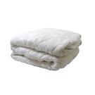 BIDDEFORD 羊絨毛智慧型安全鋪式電熱毯 UBQ-TF