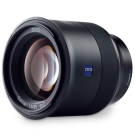 蔡司 Carl Zeiss Batis 1.8/85 (公司貨)For E-mount