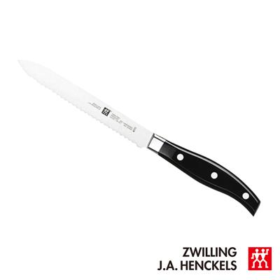 德國雙人 TWIN Pro 多功能鋸齒刀 5
