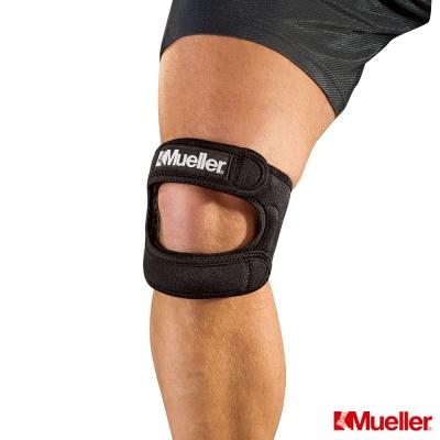 MUELLER慕樂 膝關節束帶(MUA59857)