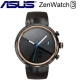 ASUS-ZenWatch-3-WI503Q-智慧