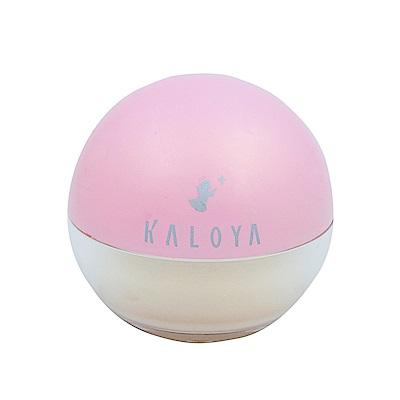 KALOYA 天使之戀-輕羽光感蜜粉16g