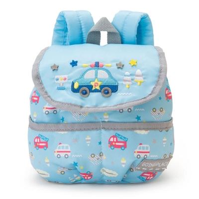Sanrio 汽車宇宙小童用迷你後背包