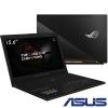 ASUS GX501 15吋電競筆電(i7-7700/GTX1080/512G/16G/FHD霧