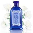 義大利Linea Natura 玫瑰嫩膚保濕化妝水250ml