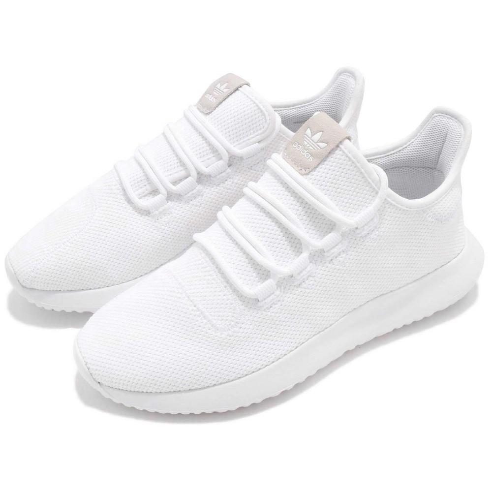 adidas Tubular Shadow 女鞋 男鞋