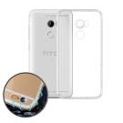 VXTRA HTC One X10 5.5吋 防摔氣墊保護殼