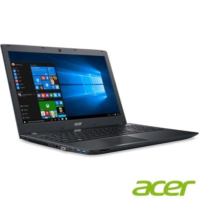 acer K50-20-528R 15吋筆電(i5-7200U/940M-2G/1T/福