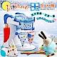 KORLEA 雙享泡電動刨冰機KR-0148 product thumbnail 1