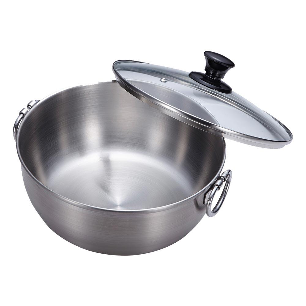 理想品味多功能鍋-30cm