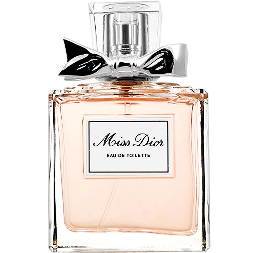 Dior 迪奧 Miss Dior 淡香水(50ml)