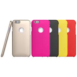 Araree iphone 6 /6s  超薄感應卡手機殼 (正韓公司貨)