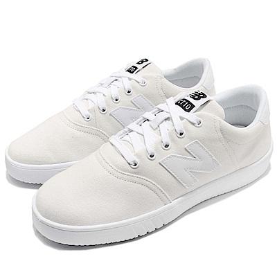 New Balance 休閒鞋 CT10 D 復古 女鞋