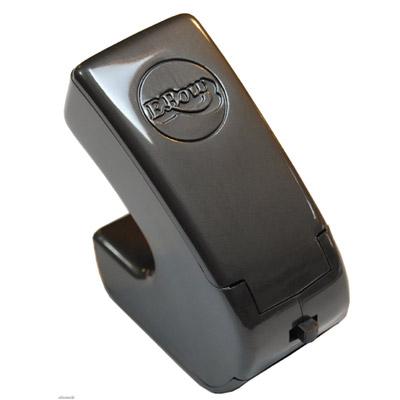 EBOW 電吉他電磁共振器效果器