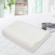 亞曼達Amanda 蜂巢氣孔100%天然乳膠枕(人體工學型) -2入 product thumbnail 1
