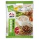 萬歲牌-燕麥堅果飲-堅果纖蔬燕麥-32gx10包