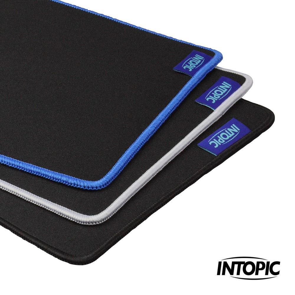 INTOPIC-典雅專業滑鼠墊 PD-GM-510