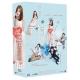 幸福選擇題-DVD