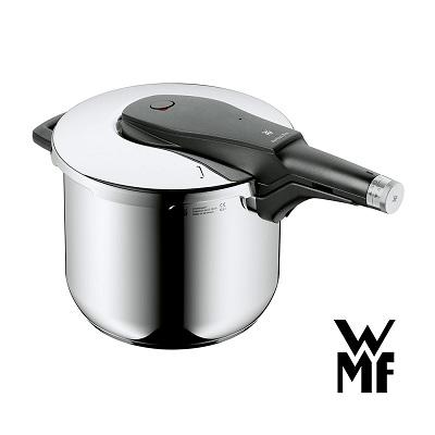 WMF PERFECT PRO 快力鍋 22cm 6.5L