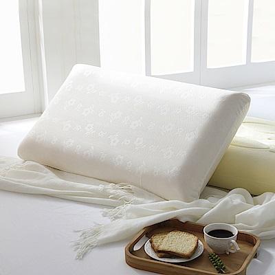 MONTAGUT-雲朵溫感釋壓枕(1入)